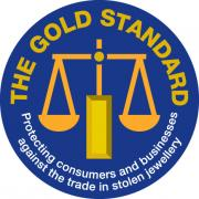 The Gold Standard Registered Member